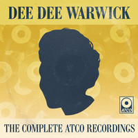 Dee Dee Warwick - The Complete Atco Recordings