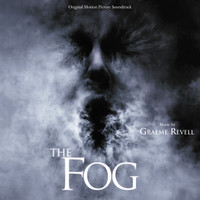 Graeme Revell - The Fog (Original Motion Picture Soundtrack)