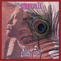 Storyville - Bluest Eyes