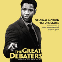 James Newton Howard - The Great Debaters (Original Motion Picture Score)