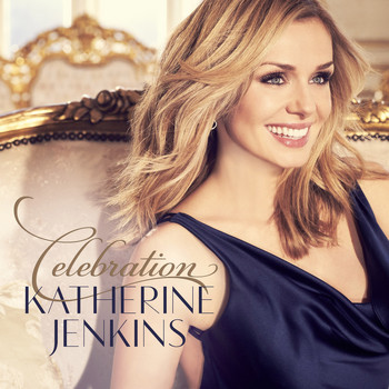 Katherine Jenkins - Celebration