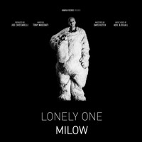 Milow - Lonely One