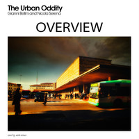 The Urban Oddity - Overview