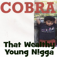 Cobra - That Wealthy Young Nigga