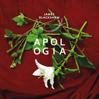 James Blackshaw - Apologia