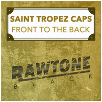 Saint Tropez Caps - Front to the Back