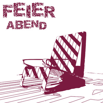 Various Artists - Feier Abend