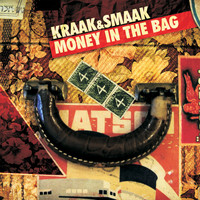 Kraak & Smaak - Money in the Bag - Single