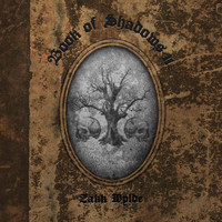 Zakk Wylde - Book of Shadows II (Bonus Track Edition)