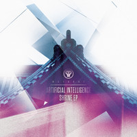 Artificial Intelligence - Shrine EP