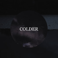 Colder - Goodbye / The Rain