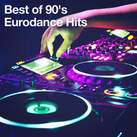 1990s - Best of 90's Eurodance Hits