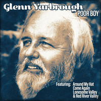 Glenn Yarbrough - Glenn Yarbrough - Poor Boy