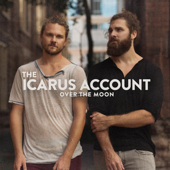 Image result for the icarus account over the moon