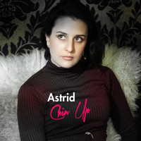 Astrid - Chin Up