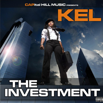 Kel - The Investment