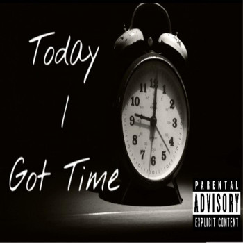 Prince - Today I Got Time