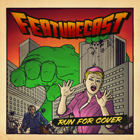 Featurecast - Run for Cover