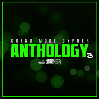 Lingo - Grind Mode Anthology 3
