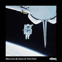 Elan - What Can Be Done at This Point