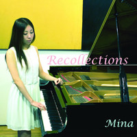 Mina - Recollections