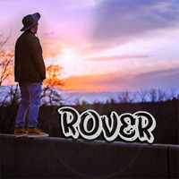 Rover - Moves