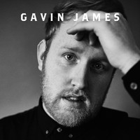 Gavin James - The Book of Love (Remixes)