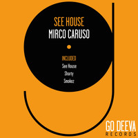 Mirco Caruso - See House