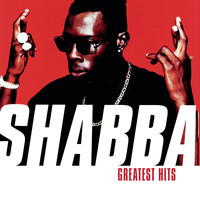 Shabba Ranks - The Best of Shabba Ranks