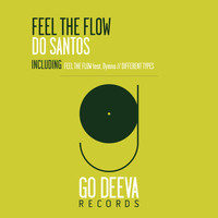 Do Santos - Feel the Flow