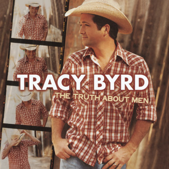 Tracy Byrd - The Truth About Men