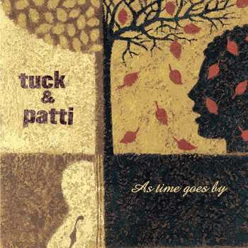 Tuck & Patti - As Time Goes By
