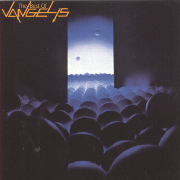 Vangelis - The Best Of...