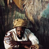 Wyclef Jean featuring Missy Elliott - Party To Damascus Remix (Clean- Radio Mix)
