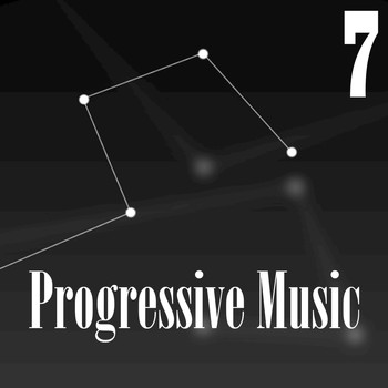 Various Artists - Progressive Music, Vol. 7