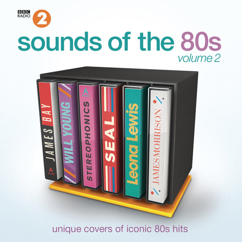 Various Virgin Radio Sessions: Exclusive Soundcheck Panel CD Vol. 20