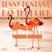 Lenny fontana - Pay the Price (Original Mix)