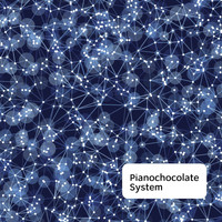 Pianochocolate - System