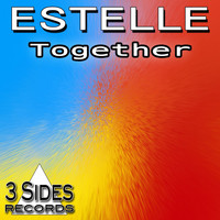 Estelle - Toghether