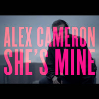 Alex Cameron - She's Mine