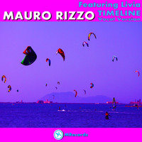 Mauro Rizzo feat. Livia - Timeline (Vocal Version)