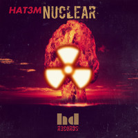 Hat3m - Nuclear