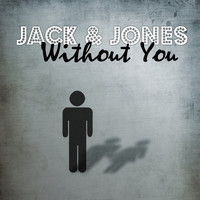 Jack & Jones - Without You
