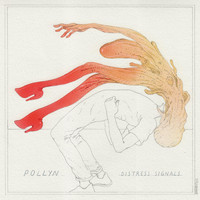 Pollyn - Distress Signals