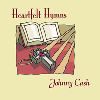 Johnny Cash - Heartfelt Hymns