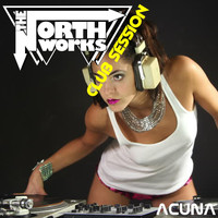 The North Works - Club Session