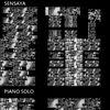 Piano Solo: Sensaya On Steinway  Sensaya