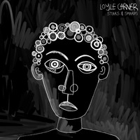 Loyle Carner - Stars & Shards (Explicit)