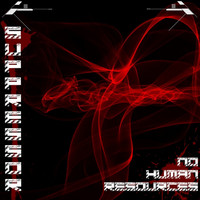 Suppressor - No-Human Resources (Explicit)