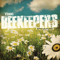 The Beekeepers - Apiculture